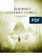 [Www.asianovel.com] - Gourmet of Another World Chapter 400 - Chapter 433