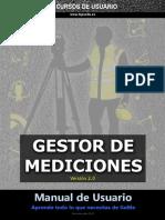 GeMe_Manual_Usuario_v.2.0.pdf