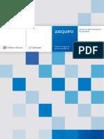 manual_a3equipo.pdf