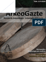 Salerno y Zarankin- CCD argentina 2015.pdf