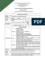 Dibujo tecnico e intrpretacion de planos y mapas segovia+nivel+II+2015-1