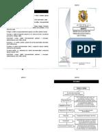 2 Libr 1 PDF Psicomotricidad Pf