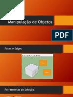 Aula 3 - Manipulação de Objetos.pdf