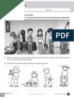 eval_musica_3_SM.pdf