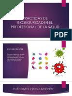 esterilizacion.pptx
