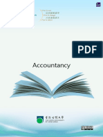 Accountancy 19324