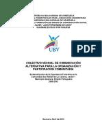 COLECTIVO_VECINAL_DE_COMUNICACION_ALTERNATIVA_PARA_LA_ORGANIZACION_Y_PARTICIPACION_COMUNITARIA.pdf