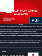 Presentación1 CAJ