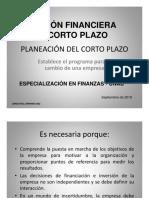Material de Apoyo Crecimiento AFN Proyecciones 2019-2 (6)