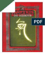 Vampiro - A Mascara - Vampiros Do Oriente.pdf