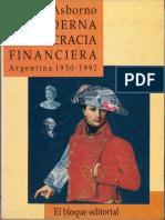 Martín-Asborno-La-moderna-aristocracia-financiera.-Argentina-1930-1992.-CICSO-El-Bloque-Editorial-Buenos-Aires-1993.pdf