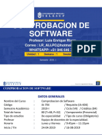 Microsoft PowerPoint - Lr PRUEBAS 1.0