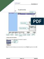 Guía de Laboratorios_Sem_03-2010_TreeView