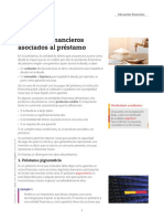 EDUCACION+FINANCIERA+8
