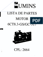 CATALOGO PARTES CUMMINS 6CT8.3.pdf