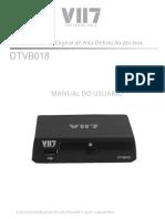 Manual VII7
