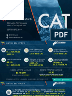 Vf-resumen Ejecutivo.cat Sep 2019