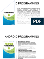47237918-Android-Programming.ppt