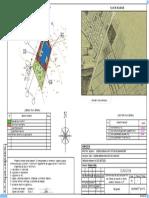 Plan general casă