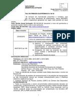 PE 54-16-121.652_13 - Serviços de Manutenção Preventiva e Corretiva e Autoclave (1)
