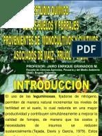Estudio_Quimico_de_suelos_y_Forrajes_Provenientes_de_Monocultivos_y_cultivos_asociados_de_Maiz_Frijol_y_Vicia.pdf