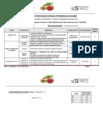 Planificação PES 2018-8º1.docx