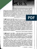 TEIXEIRA Pensando com Marx.pdf