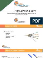 COBRE, FIBRA OPTICA & CCTV03