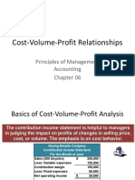 Cost-Volume-Profit+Relationships