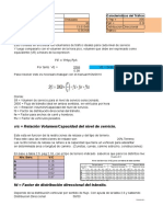 NIVEL DE SERVICIO 1RA INTERSECCION.xlsx