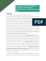 Documentos- Waldo Ansaldi