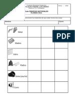 guia de los materiales.docx