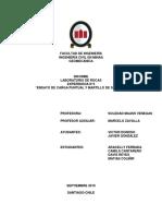 Geomecanica Lab 4 Version 2