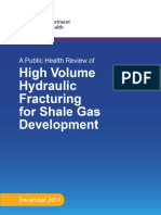 high_volume_hydraulic_fracturing.pdf