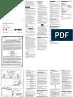 DREAM MACHINE ICF-C414.pdf