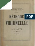Método Piatti begginers.pdf