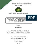 Apaza Encalada.pdf