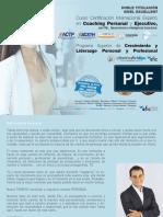 EFIC-Curso-Internacional-Experto-en-Coaching.pdf