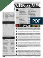 Notes07 vs Purdue.pdf