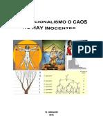 PROPORCIONALISMO O CAOS.pdf