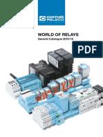 WorldofRelays_2015_16.pdf