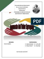 Impuesto Al Valor Agregado Iv1 Informe
