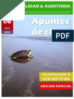 REVISTAS COLEGIO 6 EDICION.pdf