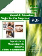 Manual Negociacion-Empresarial-2009-UT San Luis Potosí.pdf