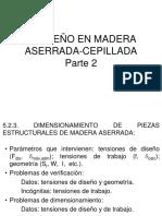 5.DisenoMaderaAserradaCepillada parte 2 (1).pdf