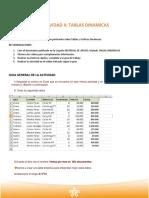 ACTIVIDAD5- TABLAS DINAMICAS.