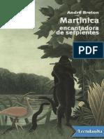 Martinica-Andre-Breton-pdf.pdf