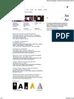 A - Pesquisa Google
