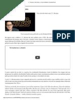 J. J. Abrams e Star Wars_ a Caixa de Mistério _ Quadrinheiros