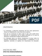 4.-crioterpia